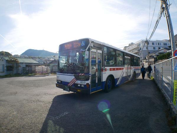 P1070584.JPG