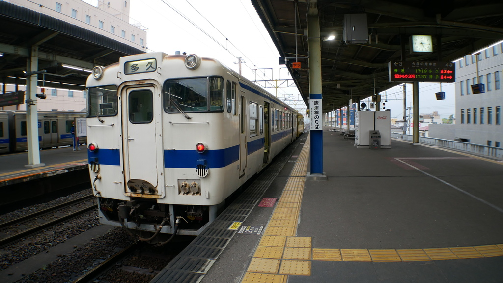 P1080183.JPG