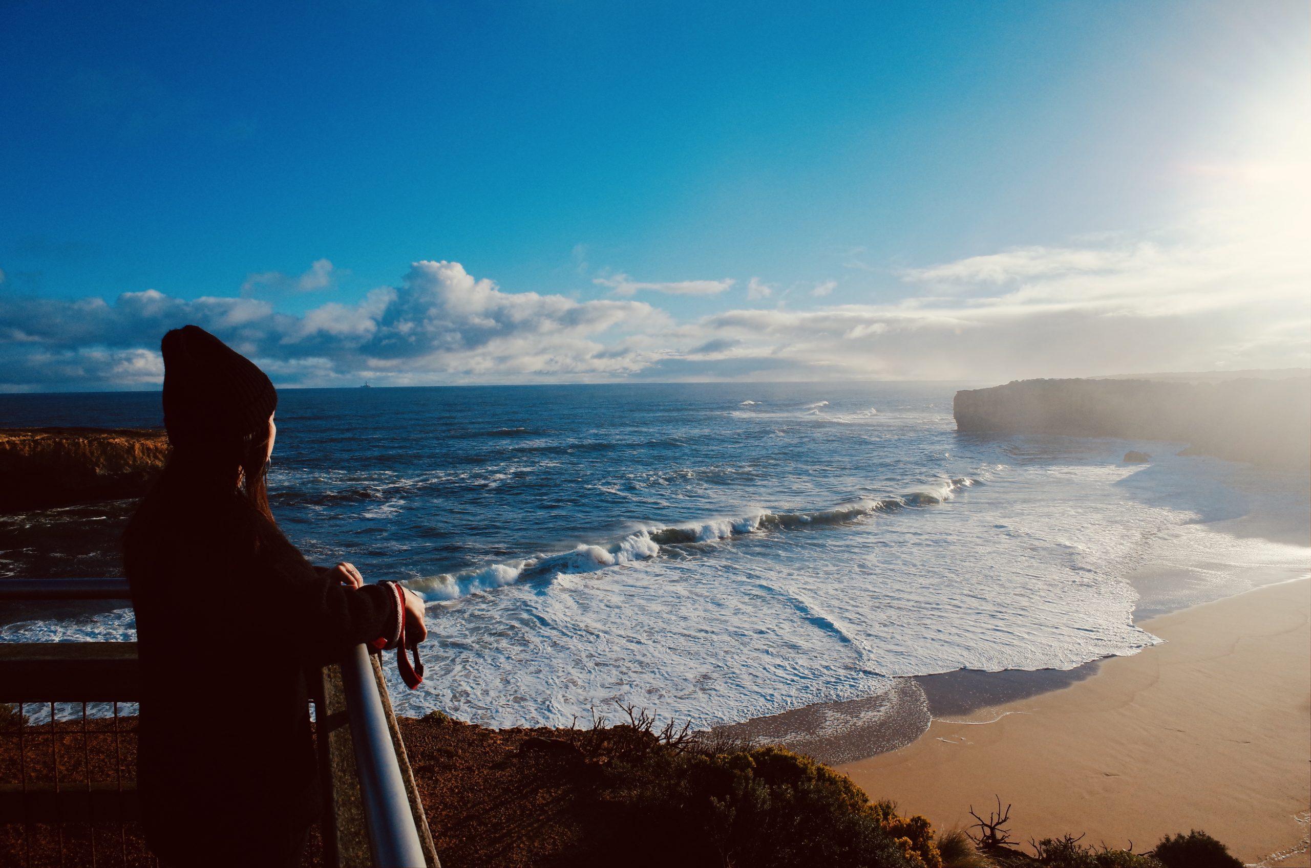 澳洲墨爾本|9日市區/無敵海景大洋路/菲利普半島自由行行程