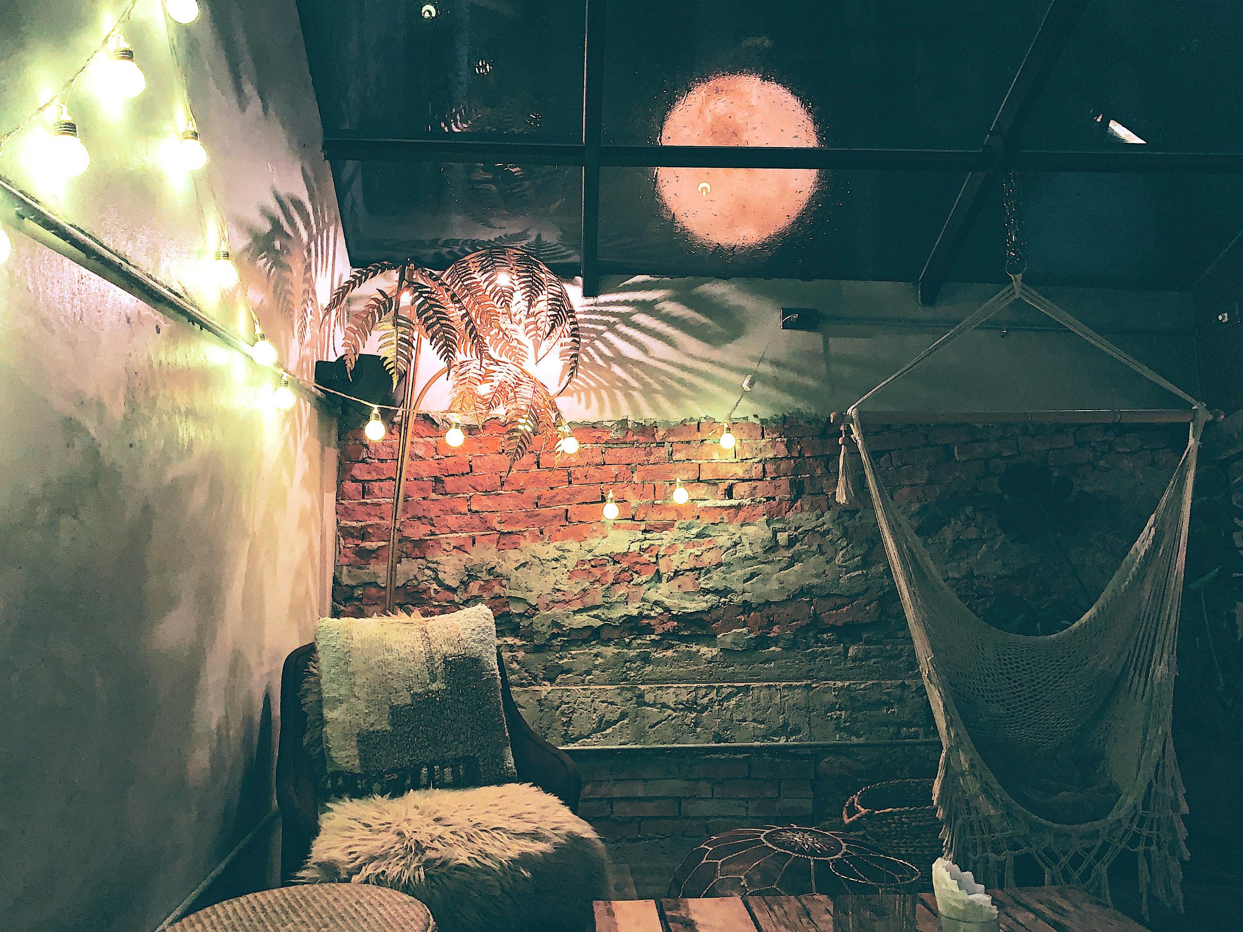 台北大安區|洒麻辣+洒家2.0 網美麻辣火鍋店和好喝調酒酒吧推薦